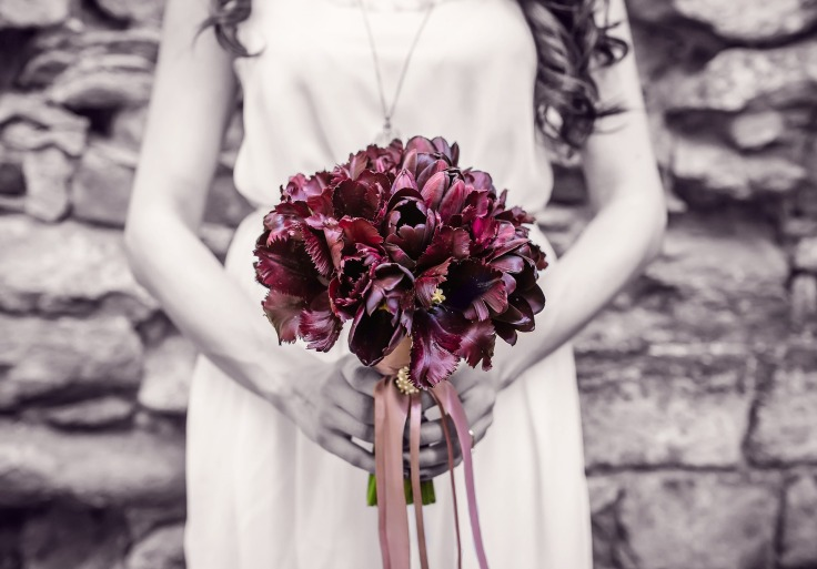 bridesmaid-2318613_1920