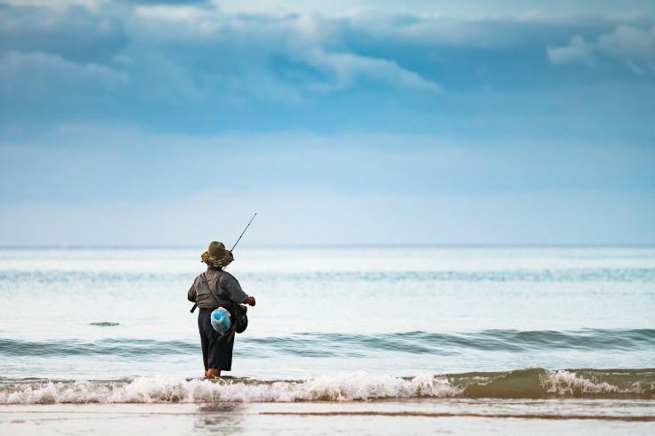 fisherman-2084346_1920
